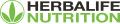 Herbalife Nutrition Extends Title Sponsorship for Bali International       Triathlon 2017