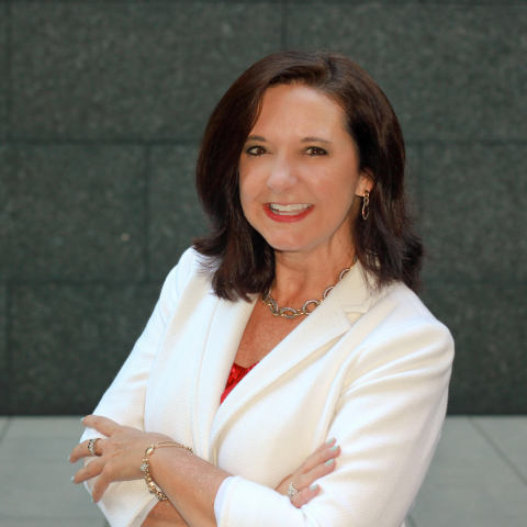 Fifth Third Bancorp announced today that Shellie Creson will become its chief auditor. Creson, who will report to the Audit Committee of the Board of Directors, will join the Company Aug. 28. (Photo: Business Wire)
