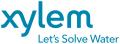 Xylem si incontra con leader e influencer politici del settore idrico al salone World Water Week 2017, per migliorare le pratiche di gestione di acque bianche e acque reflue
