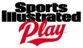 Time Inc.\'s SPORTS ILLUSTRATED PLAY Launches Free New Mobile App, Extending Its Leading-Edge Youth Sports Technology to Everyone - on DefenceBriefing.net