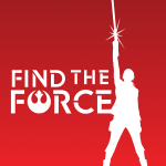 VERSION CORREGIDA Walmart Revela sus Planes Force Friday II que Incluye Eventos Exclusivos Be Jedi Ready Durante Todo el Fin de Semana en las Ciudades Seleccionadas de Todo el País