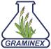 グラミネックス、韓国ソウルに新事務所「グラミネックス・コリア」を開設