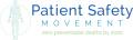 台湾の19医療組織が予防可能な患者死亡ゼロに向け誓約
