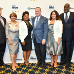 La Ciudad de Filadelfia Da la Bienvenida a la National Black MBA Association® y a Prospanica® para la Conferencia Anual y Exposición de 2017 en la Conferencia de Prensa Conjunta