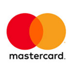 Mastercard Makes Post-Workout Shopping A Breeze For Fitbit Users