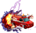 Jack in the Box® Launches New Mobile Game: Crave Crasher™ - on DefenceBriefing.net