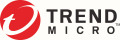 Trend Micro Offers More Than US$500,000 at Mobile Pwn2Own 2017 - on DefenceBriefing.net
