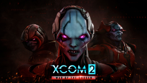 2K and Firaxis Games announced today that XCOM® 2: War of the Chosen, the expansion to the 2016 awar ...