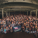 WP Engine Global Growth Continues, Surpasses 70,000 Customers, Named Company of the Year