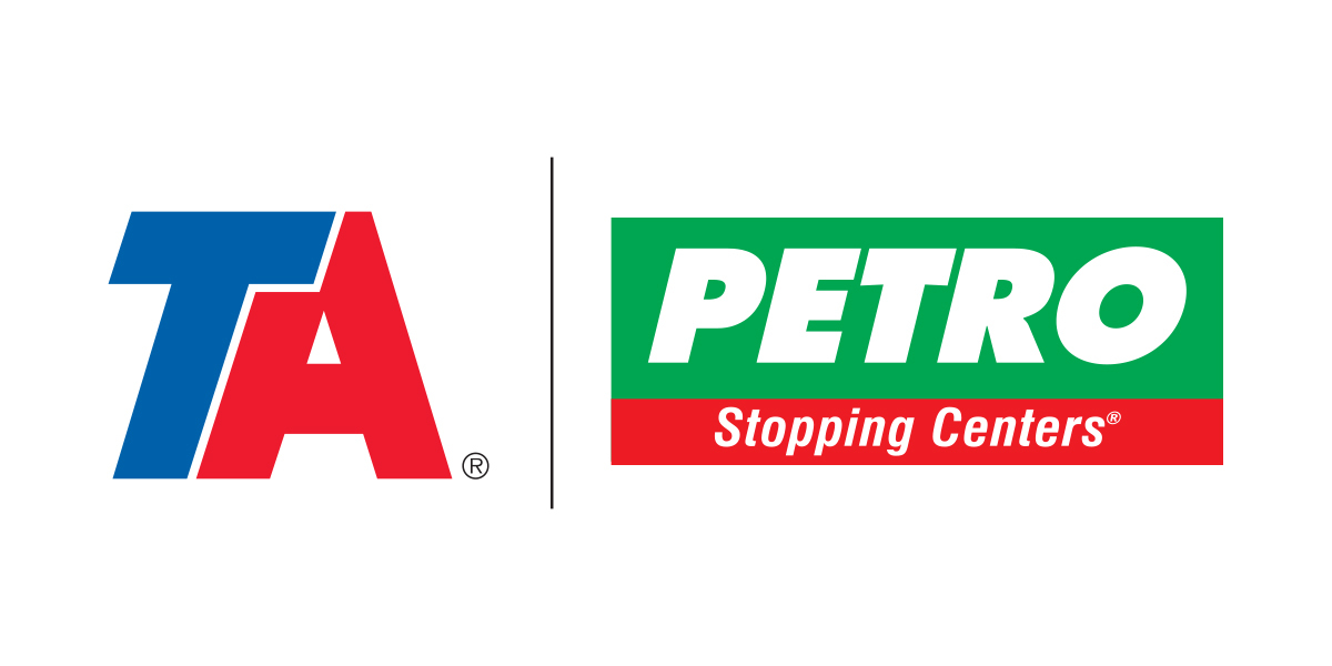 Win ta petro com enter code