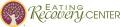 CCMP Capital Advisors, LP