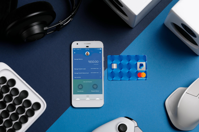 92 Synchrony Bank Home Design Credit Card Login Synchrony Bank