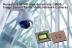 Renesas Electronics Delivers 8.48 MP CMOS Image Sensor for 4K Network Security Cameras - on DefenceBriefing.net