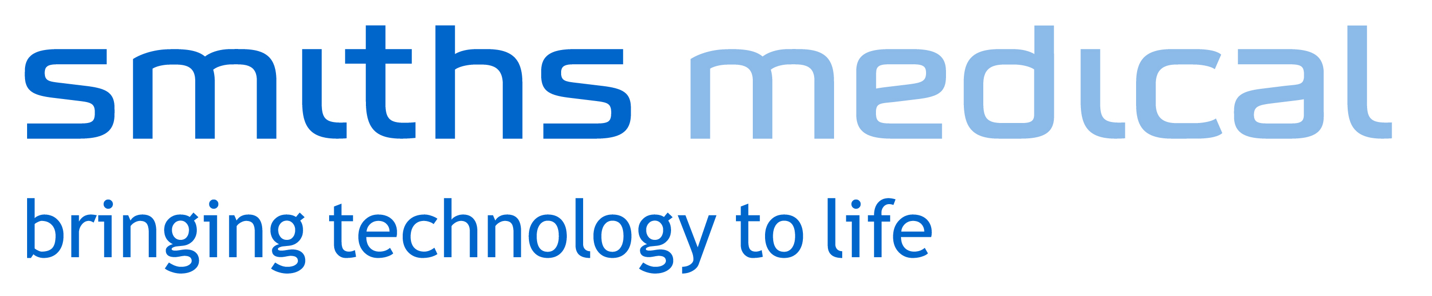 Smiths Medical Receives Fda 510 K Clearance On Wireless