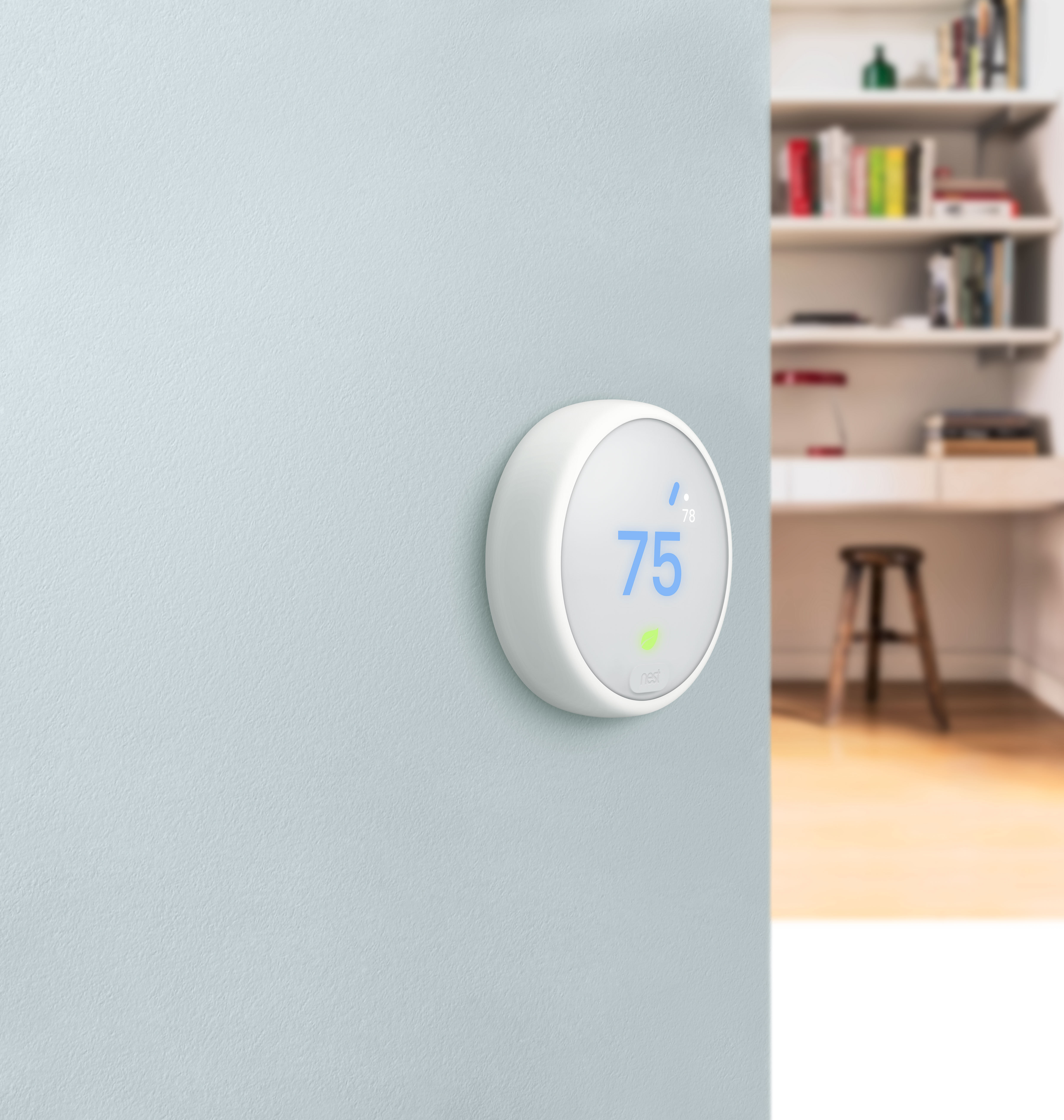 Nest Expands Thermostat Line to Bring Energy Savings to More Homes ...