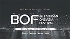 """Busan Metropolitan City hosts, K-pop based Asia's No.1 Korean Wave Festival, Busan One Asia Festival 2017 with various events. The festival kicks off with """"BOF opening ceremony"""" at Asiad Main Stadium on October 22, 2017. It is going to last for 10 days until """"BOF awards"""" held at Busan Cinema Center outdoor stage on October 31. """"BOF awards"""" will be presented to artists globally raising the profile of Korea and Busan at the closing ceremony. Various K-pop stars will rock the stage as well. BLACKPINK, Wanna One, SECHSKIES, GFRIEND, Apink, BAP, ASTRO, Yurisangja, Baek Z Young, Kim Tae-woo, Ailee, Bolbbalgan4, Red Velvet, Husky Brothers, and more, are taking the stage."""