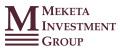 http://www.meketagroup.com/index.asp