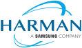 HARMAN International