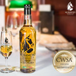 Mi Rancho Tequila Wins in China at Most Influential International Wine and Spirits Competition in the World