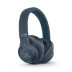 JBL® Adds Noise-Cancelling Headphone to E-Series Line-up - on DefenceBriefing.net