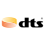 DTS Play-Fi Ecosystem Launches Amazon Music Support in UK, Germany and Japan