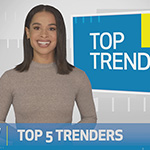 Watch BizWireTV: Coca-Cola, JPMorgan Chase, Target and Many More of the Biggest Names in Corporate America are Stepping Up for Relief and Recovery Following Hurricane Harvey