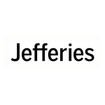 Jefferies' Clients, Employees and Shareholders Contribute $5.0 Million for Hurricane Harvey Relief Efforts