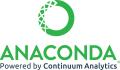 http://www.anaconda.com