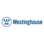 Westinghouse Applauds Recommendation to Continue Vogtle AP1000 Nuclear Plant Units