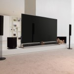 TCL Launches Expanded AI and Smart TVs at IFA 2017