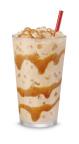 Iced Coffee Twist French Vanilla Caramel (Photo: Business Wire)