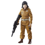 Star Wars 3.75-Inch Figure Assortment - Rose (Photo: Business Wire)