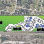 Hilco Real Estate Announces Premium Multi-Family Development Site for Sale in One of America's Fastest-Growing Metro Areas