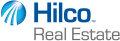 Hilco Real Estate, LLC