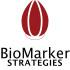 http://www.biomarkerstrategies.com