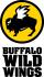 Buffalo Wild Wings, Inc.