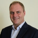 eCurrency Expands Leadership Team with Stefan Carlsson Appointed to Chief Financial Officer and Mitch Cohen to Chief Security Officer