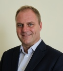 Stefan Carlsson will serve as eCurrency's Chief Financial Officer (CFO). (Photo: Business Wire)