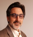 Mitch Cohen has joined eCurrency as Chief Security Officer (CSO). (Photo: Business Wire)