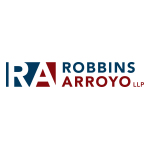 Robbins Arroyo LLP: Dr. Reddy's Laboratories Limited (RDY) Misled Shareholders According to a Recently Filed Class Action