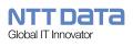 NTT DATA y DigitalGlobe Amplían su Alianza Estratégica para Utilizar la Plataforma GBDX de DigitalGlobe para Crear Modelos Vectoriales Genéricos en 3D