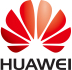 Huawei Reveals the Future of Mobile AI at IFA 2017 - on DefenceBriefing.net