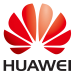 Huawei Reveals the Future of Mobile AI at IFA 2017