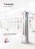 TCL galardonado por su acondicionador de aire Smart Life en IFA 2017