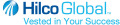 Hilco Valuation Services, LLC