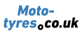 Encontrar el neumático correcto es aún más fácil: NeumaticosDeMoto.es dispone de nuevas características y un diseño moderno y optimizado para la visualización móvil