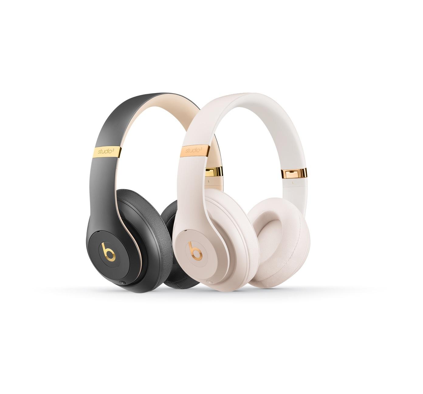 e4893ff4d8e Beats by Dr. Dre Launches Its Most Advanced Headphone