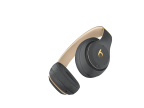 Beats Studio3 Wireless noise-canceling headphones (Photo: Business Wire)
