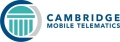 Cambridge Mobile Telematics Selected by State Auto Insurance Companies to Develop Smartphone Telematics Program for Personal and Commercial Insurance Drivers - on DefenceBriefing.net