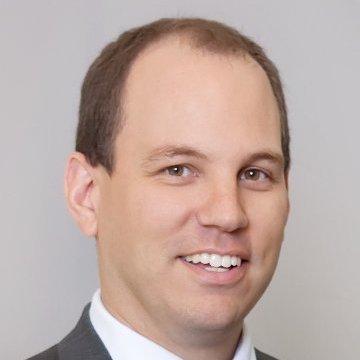 State Auto Senior Vice President, Personal Lines Jason Berkey (Photo: Business Wire)